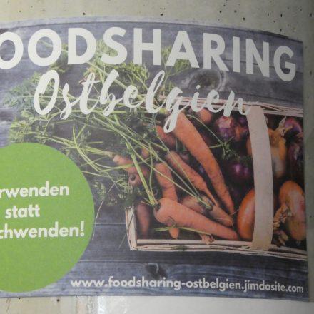 Foodsharing_01