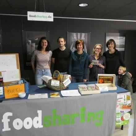 Foodsharing_04