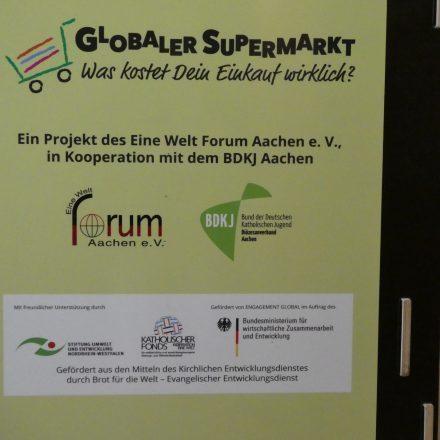 GlobalerSupermarkt_01