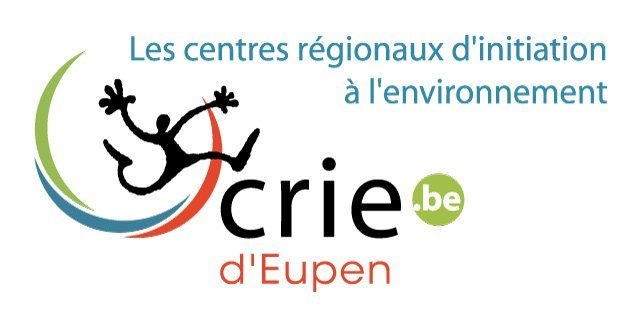 logos_ternell_crie