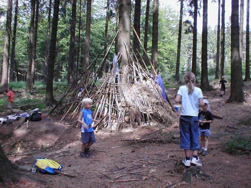 Naturlager2