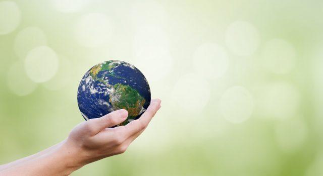 Umwelt-Klassen