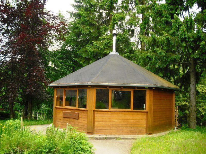 WT-Hütte1