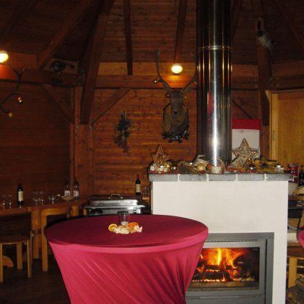 WT-Hütte3
