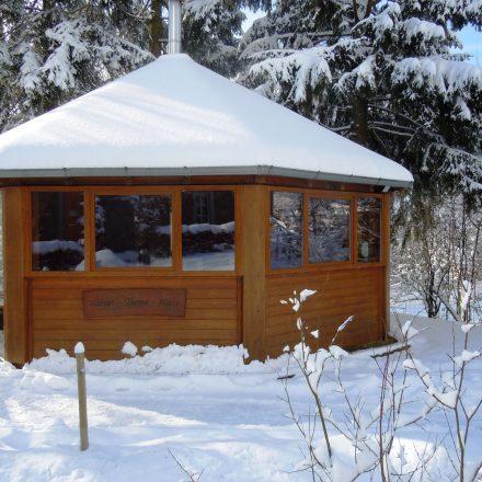 WT-Hütte4